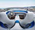 Vision Mercedes Maybach 6 Cabriolet 3