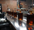 Jack Daniels Distillery 14