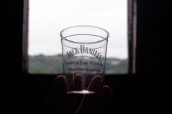 Jack Daniels Distillery 17