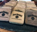 Jack Daniels Distillery 22