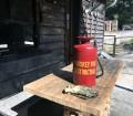 Jack Daniels Distillery 26
