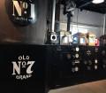 Jack Daniels Distillery 29