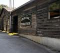 Jack Daniels Distillery 8