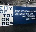 Ford City Of Tomorrow 4