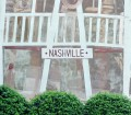Nasnville Tennessee Things To Do 3
