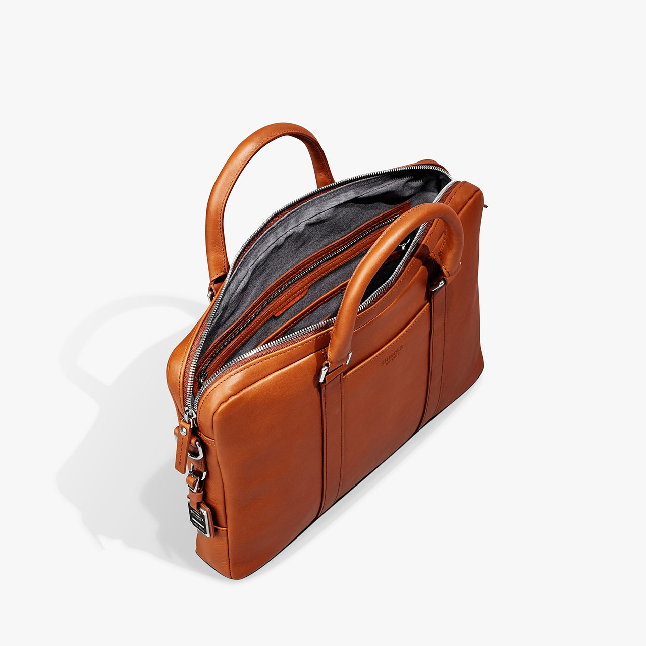 Shinola Computer Brief 2