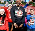 2 Chainz Rapper Ugly Christmas Sweaters 2