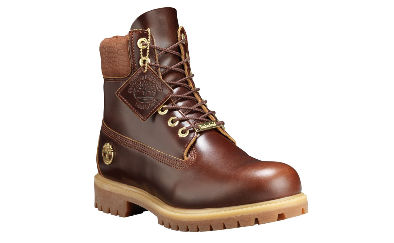 Timberland Men Explorious Premium Boot
