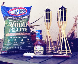 Kingsford Wood Pellet Grilling 4