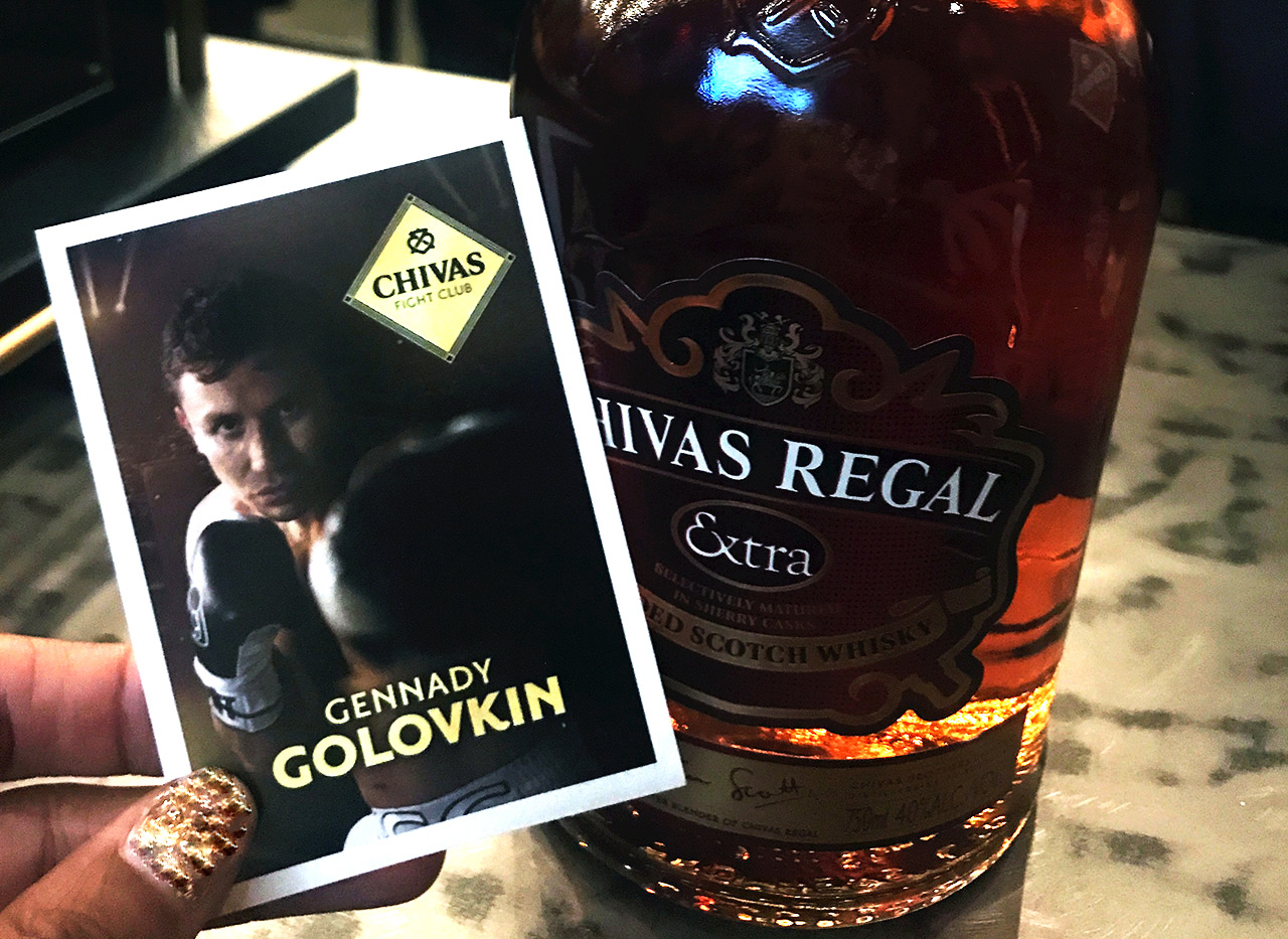 Ggg Chivas Regal 1