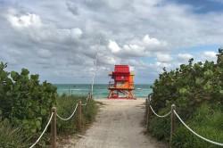 Miami South Beach 2