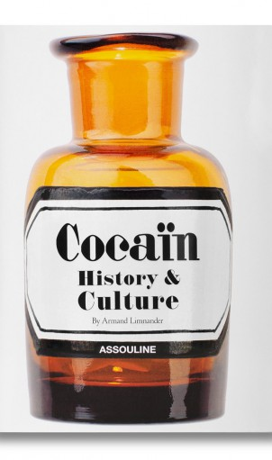 Cocaine History Culture Book 2
