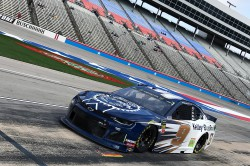 Chase Elliott Kelley Blue Book