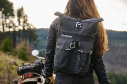 Velomacchi 28L Speedway Backpack 4