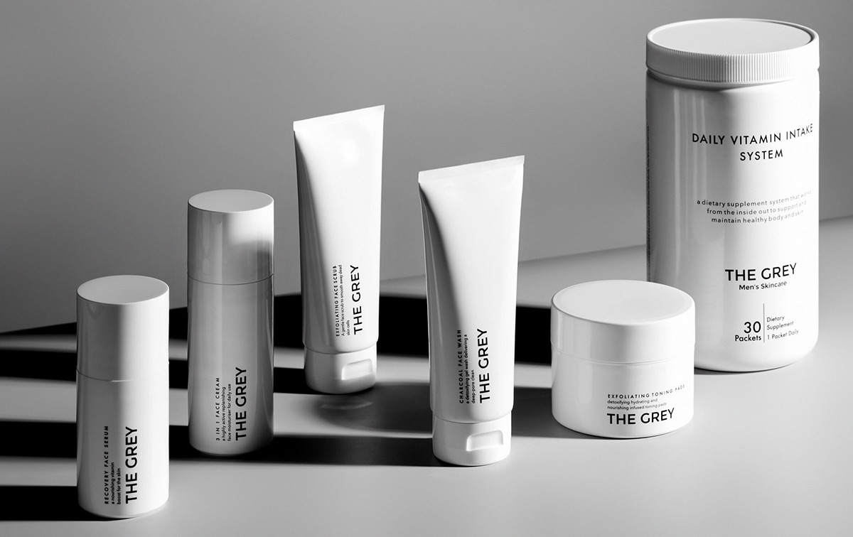 The Grey Skincare 2