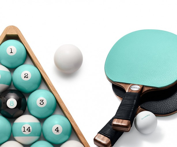 Tiffany Co Games