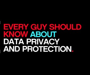 Every Guy Should Know About Privacy