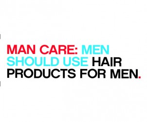 Mankind Men Hair Products