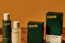 Champ Clean Label Sex Health Products