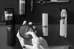 Stmnt Grooming Creator Product